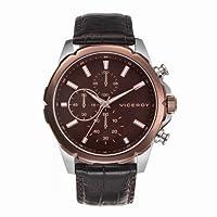 Reloj - Viceroy - Para - 46595-47 de ISOWO SERVICES SL**
