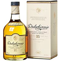 Dalwhinnie Whisky - 700 ml