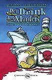 Der Drink des Mörders: Kriminalroman (Ein Colin-Duffot-Krimi 3) von Miriam Rademacher