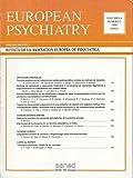 REVISTA DE LA ASOCIACIÓN EUROPEA DE PSIQUIATRÍA VOL. 6, Nº 2 (Factores predictivos del trastorno por estrés postraumático crónico en víctimas de violación; Depresión psic?