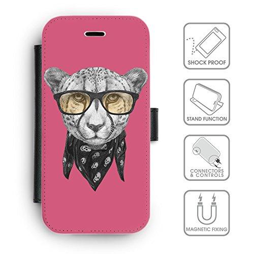 flip-pu-leather-wallet-case-avec-des-fentes-de-carte-de-credit-q05030614-foulard-cheetah-rougir-sams