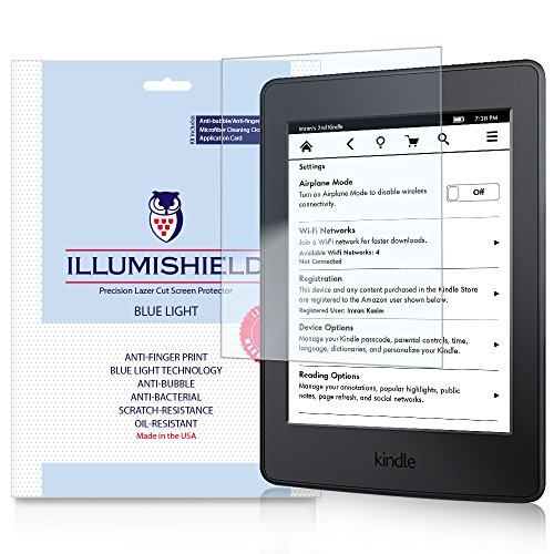 illumishield-amazon-kindle-paperwhite-6-screen-protector-2015-version-with-hd-blue-light-uv-filter-a