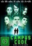 Campus Code kostenlos online stream