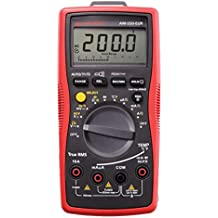 Amprobe am-550TRMS Industrial multímetro