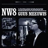 Songtexte von Guus Meeuwis - NW8