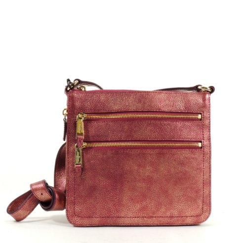 cole-haan-jitney-ii-sheila-expandable-crossbody-winery-metallic