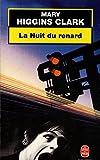 Le Livre de Poche 01/01/2001