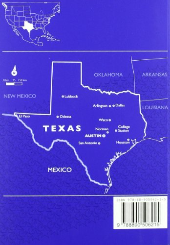 Zoom IMG-1 football texas storie americane