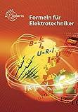 ISBN 3808533897