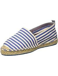 Trussardi Jeans 77S57553, Espadrillas Basse Uomo