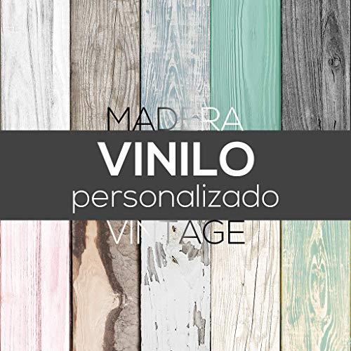 Vinilos Adhesivos Personalizados para Pared y Muebles del Hogar y Cocina, Diseños...