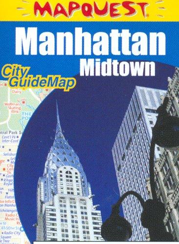 manhattan-midtown-uptown-mapquest-citymaps