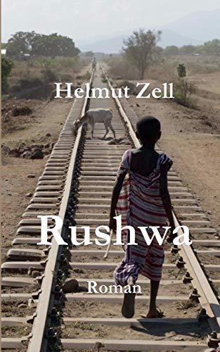 Rushwa: Roman - Zell-aktivität