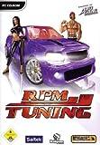 RPM Tuning -