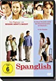 Spanglish kostenlos online stream