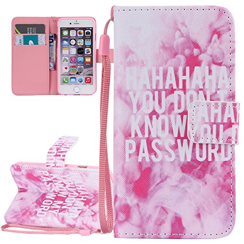 iphone-6-case-iphone-6s-case-isaken-wallet-flip-case-with-strap-for-iphone-6s-iphone-6-creative-prin