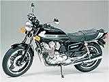 TAMIYA 300016020 - 1:6 Honda CB750F 1979