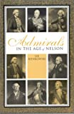 Admirals: In the Age of Nelson