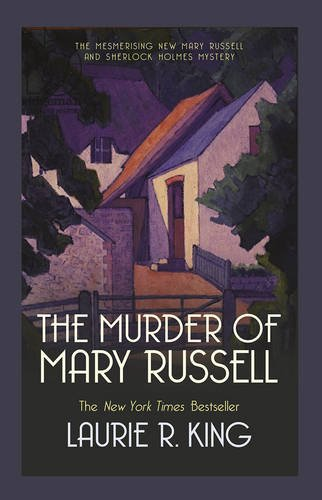murder-of-mary-russell-the-mary-russell-sherlock-holmes