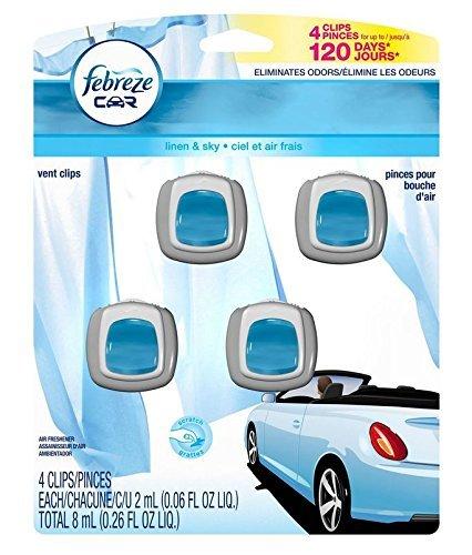 febreze-car-vent-clips-assorted-scents-linen-sky-by-febreeze