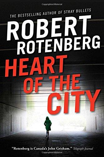 Heart of the City (Hearts City)