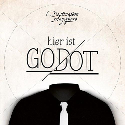 Hier ist Godot
