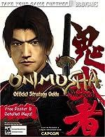 Onimusha - Warlords Official Strategy Guide de Dan Birlew