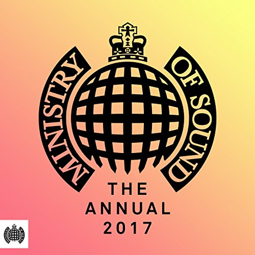the-annual-2017-ministry-of-sound-clean