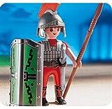 PLAYMOBIL 4632 - Römischer Zenturio