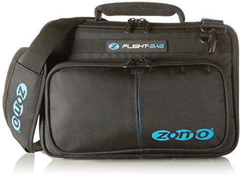 Zomo FlightBag Aira TB de 3para Roland funda/maletín