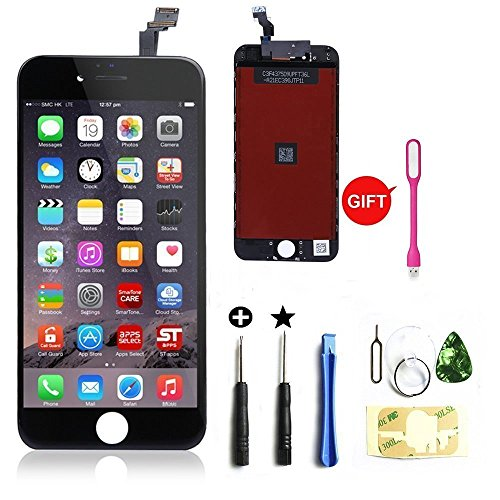 new-iphone-647-lcd-screen-replacement-touch-screen-and-digitizer-assembly-black