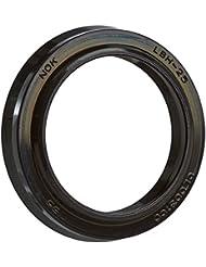 Kind Shock KSP4306 - Retén cubre polvo
