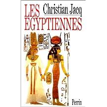 Les Egyptiennes