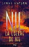 3. Nil - La colère de Nil (3)
