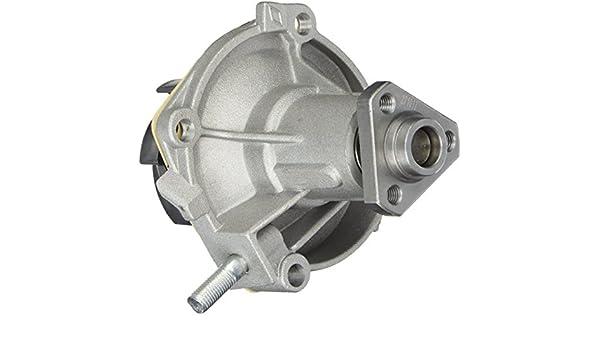 Graf PA575 Pompe /à eau