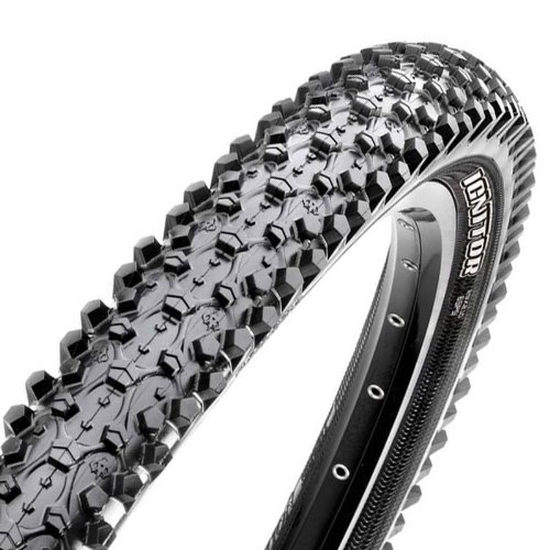 maxxis-ignitor-wire-2014-26-mtb-tyre