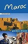Guide Bleu Maroc