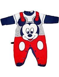 disney - Conjunto deportivos - para bebé niño