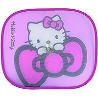 Hello Kitty Parasoles para ventanillas Laterales, 7100016