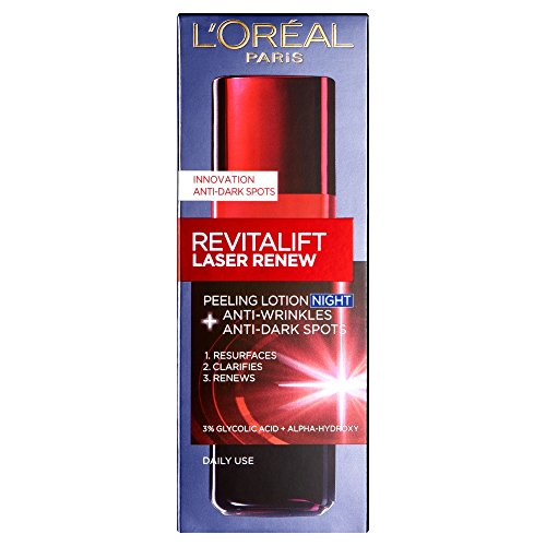 loreal-paris-revitalift-laser-renew-night-peeling-lotion-125-ml