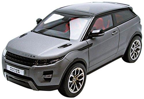 welly-maqueta-de-coche-12-x-12-x-30-cm-11003o