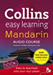 Mandarin (Collins Easy Learning Audio...