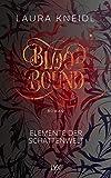 Bloodbound: Elemente der Schattenwelt