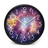 GRTEW Clock of table custom Watches silent wall Alarm Clock Living room Bedroom