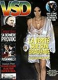 VSD Bild