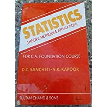 Business Mathematics By Vk Kapoor Pdf
