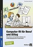 Computer-fit für Beruf und Alltag: Word