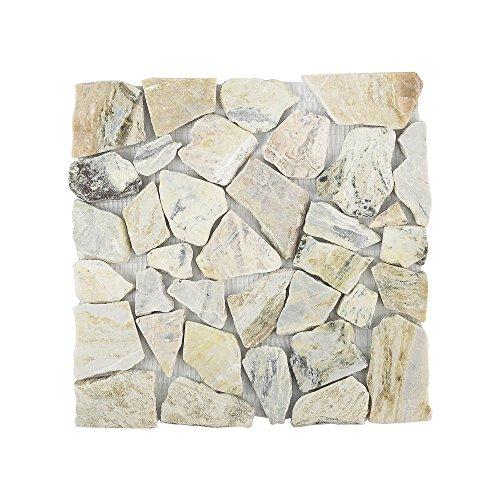 loseta-piedra-mosaico-2-4cm-33x33cm-1-diseo