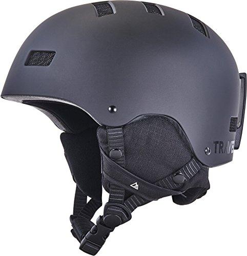 traverse-sports-dirus-ski-snowboard-helmet-matte-obsidian-59-63-cm