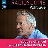 Jean-Bedel Bokassa (2 décembre 1977)